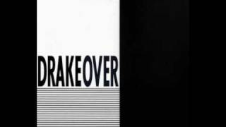 Drake - Over ( Instrumental + Hook ) HQ + Download Link
