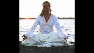 Repeat youtube video Guru Ram Das Miracle Mantra