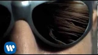 Pino Daniele - Neve al sole (Official Video)