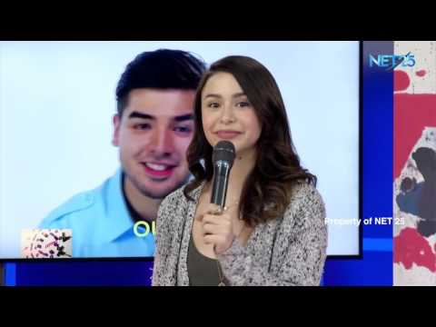 andre paras and yassi pressman relationship goals