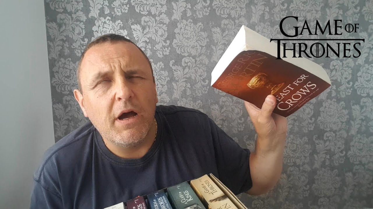 a song of ice and fire game of thrones book review  a song of ice and fire game of thrones book review