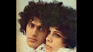 Sorte - Caetano Veloso & Gal Costa (1985)