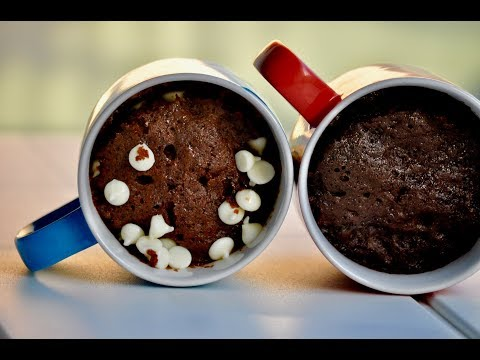 eggless 1 minute chocolate mug cake eps 225 kerala cooking pachakam recipes vegetarian snacks lunch dinner breakfast juice hotels food   kerala cooking pachakam recipes vegetarian snacks lunch dinner breakfast juice hotels food