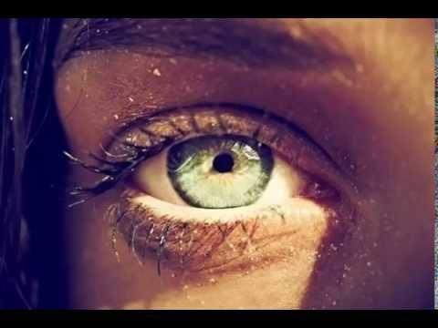 Каспийский груз - Глаза её Глазки