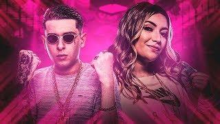 Mc Hollywood Dani Russo Bumbum Na Rave Lyric - V deo DJ RD.mp3