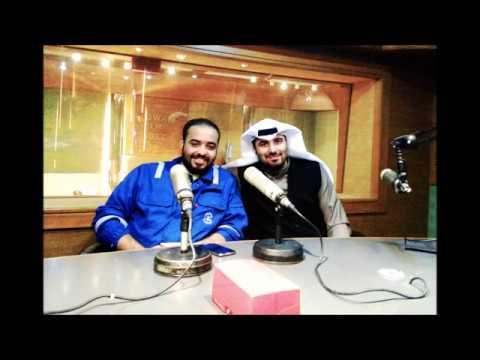 Yousef Al H. - Kuwait FM Radio