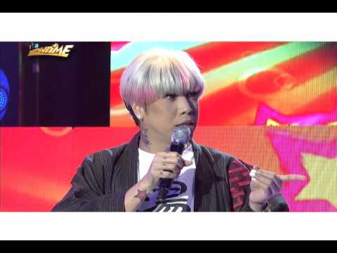 IT'S SHOWTIME July 30, 2015 Teaser