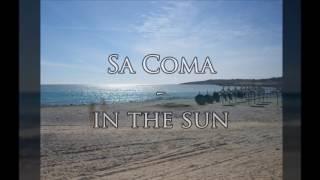 Majorca 2016 - Protur Safari Park Aparthotel, Sa Coma