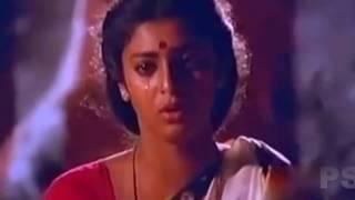 ஒத்தையடிபாதையிலே-Othaiyadi pathaiyile-Love Melody Jodi Sogam