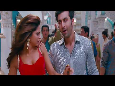 🎶WhatsApp Status / Hindi / Video / Dilli Wali Girlfriend ...Ranbir Kapoor And Dipika Status Video