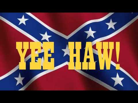 Jake Owen - Yee Haw!