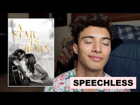 Lady Gaga & Bradley Cooper - A Star Is Born Soundtrack Album | REACTION