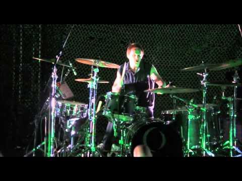 A Perfect Circle - 3 Libras - Live at Red Rocks - Stone & Echo