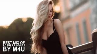 Best Remixes Of Popular Songs 2018 l Mash Up Bootleg Dance Mix l Melbourne Bounce Charts