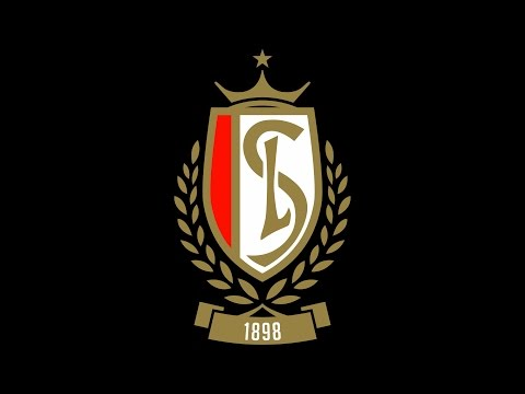 Standard Lüttich Torhymne ||10h  [Royal Standard Club de Liège]
