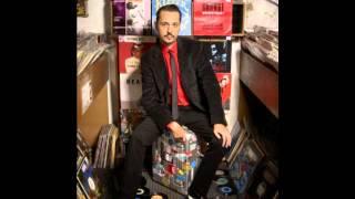 bomb the bass & merlin ( megablast ) original rap 1988