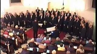 """Halleluja aus Händels """"Messias"""""""