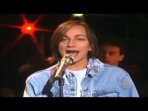 GIANNA NANNINI & E. BENNATO: ✿⊱ Un' estate Italiana ⊰✿ - HD