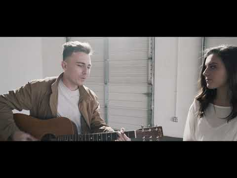 Meant To Be - Bebe Rexha and Florida Georgia Line - (Acoustic Cover) Mp3