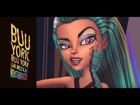 """Video musical """"Imperio"""" 