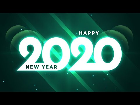 Новогодний микс 2020 🎧 СЛУШАТЬ 8D MUSIC [9Д АУДИО/9D AUDIO | НЕ 8Д/8D AUDIO]