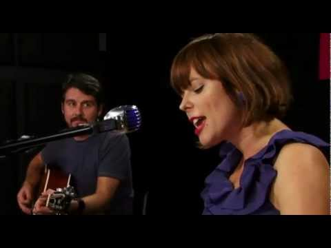 Lenka - Everything At Once (Livestream Session #2)