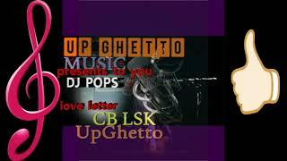 2 Pack,Eminem,50 cent -( categorie) -dj pops..... love letter