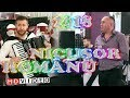 Download NICUSOR ROMANU LIVE 2018 | ADUC BANII DIN VARFUL MUNTILOR | HIMALAIA | PROGRAM MALELE