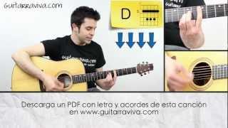 Como tocar Wake Me Up When September Ends Green Day  guitarra  Tutorial Acordes Guitarra Acústica