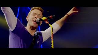 Baixar Birds - Live In São Paulo (Coldplay)