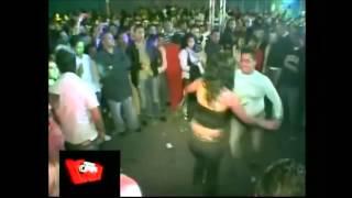 LA REYNA RUMBA CONJUNTO CANEY DE CUBA