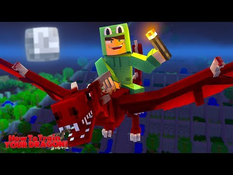 HOW TO TRAIN YOUR DRAGON  WHERE IS DAY OF THE DRAGONS! 41 w Little Lizard