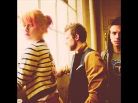 Paramore - Hello Hello