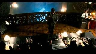 Лезгинка - Гитлер капут