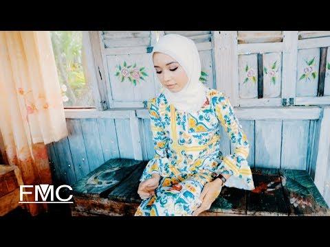 Farah Farhanah - Tak Mahu (Official Music Video)