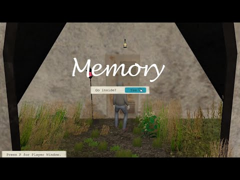Memory (PC)