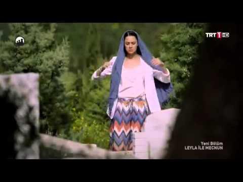 Leyla ile Mecnun 102. Bölüm izle 70