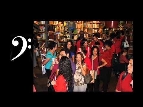 o-lançamento-do-livro-do-gesto-à-gestão-na-livraria-cultura-foi-um-sucesso!