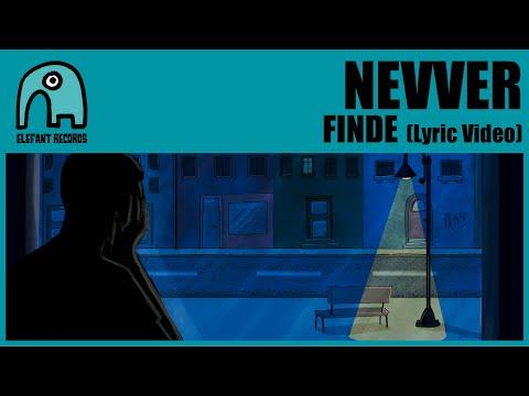 NEVVER - Finde [Lyric Vídeo]