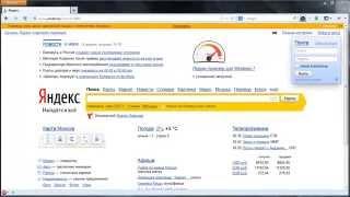 видео Как создать почту на Яндекс.Почта?