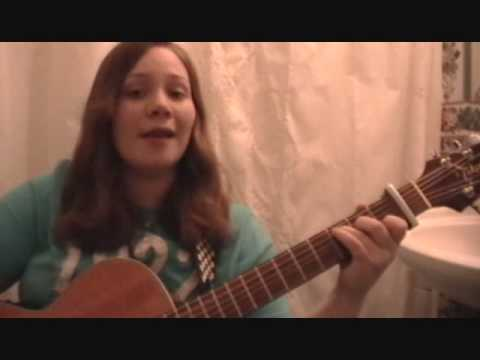 Cant Take My Eyes Off You Guitar Chords Lady Antebellum Khmer Chords