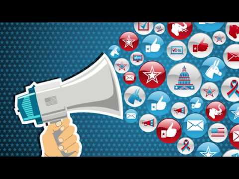 Social Media and the 2016 Presidential Election