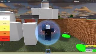 A Boss Got In My Base?! | Roblox Clone Tycoon Longplay