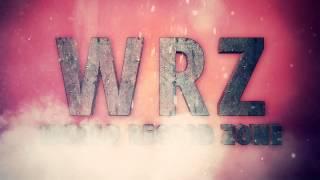 Introduction de World Record Zone