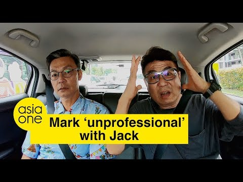 buckle-up-episode-6:-mark-'unprofessional'-with-jack