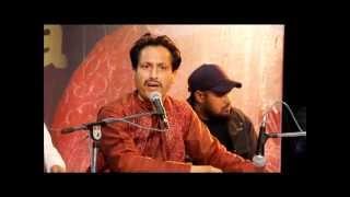 Bebafai de Daur Wich (Shammi Jalandhari sung by Sunil Dogra }