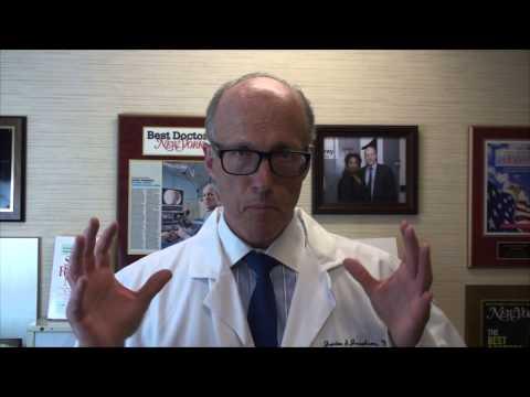 Ask America's Top Doctors - Nasal Reconstruction