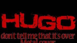 Hugo - Don
