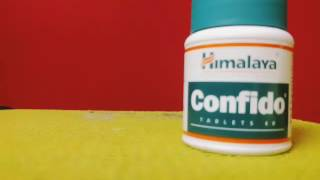 Ayurvedic Viagra - Confido - No side effects only solution to Sex problem , Have Sex like a Real Man