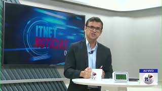 Reproduzir BANDIDOS ATERRORIZAM O AGRESTE COM ROUBOS DE MOTOS
